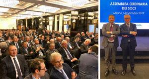 """Cassa Centrale Banca ha scelto la sua governance. Michele Albanese:""""Una nuova fase verso il cambiamento"""""""