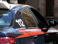 Episodi di violenza e minacce telefoniche nei confronti dell'ex convivente. Arrestato 36enne di Agropoli