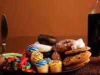 Disturbi del comportamento alimentare. Regione Campania avvia una rete di aiuto con un supporto medico