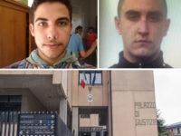 Omicidio Pascuzzo a Buonabitacolo. Chiuse indagini a carico di Lapenta, il 21 marzo udienza preliminare
