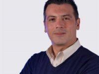 Il sindaco di Agropoli conferisce al consigliere Franco Di Biasi la delega ai Lavori Pubblici