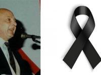 Contursi Terme in lutto, è morto l'ex sindaco Gennaro Forlenza
