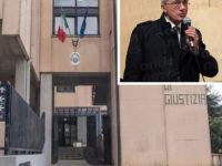 Gherardo Cappelli confermato Presidente del Consiglio dell'Ordine degli Avvocati di Lagonegro