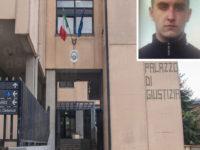 Omicidio Pascuzzo a Buonabitacolo. Il GUP dispone una nuova perizia psichiatrica per Lapenta