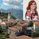 Dopo la nomina della nuova Giunta di Lauria si dimette il presidente del Consiglio Antonella Viceconti