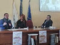 """Il Comune di Montesano diventa """"Borgo della Lettura"""" e celebra la figura della poetessa Alda Merini"""