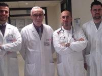 Ospedale di Potenza. Al via due nuovi ambulatori per la cura delle cefalee e dell'epilessia pediatrica