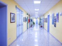 Edilizia sanitaria, 400 milioni per il Salernitano. Previsti lavori a Vallo della Lucania e Sapri