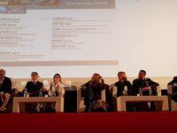Successo ad Agropoli per il convegno dedicato ai pericoli del web insieme a Roberta Bruzzone