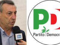 Elezioni del Consiglio provinciale. Il Partito Democratico ricandida il Sindaco di Padula Paolo Imparato