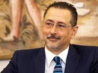 Inchiesta Sanità in Basilicata, Marcello Pittella può tornare a Potenza. Revocato il divieto di dimora