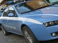 Scacco alla rete dello spaccio a Potenza.3 arresti e un divieto di dimora dopo le indagini della Polizia