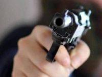 Capaccio: 26enne del Mali minacciato con una pistola e rapinato dopo aver accettato un passaggio
