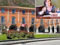 San Pietro al Tanagro: Giuseppina Salerno si dimette dalla carica di Presidente del Consiglio comunale