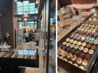 """La """"Macrì Dessert"""" di Polla presente alla 40^ edizione del Sigep di Rimini con tante golose novità"""