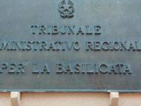 """""""No all'accorpamento in Basilicata delle elezioni Regionali ed Europee"""", il Tar accoglie il ricorso M5S"""