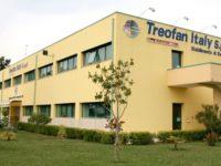 Intesa al Ministero per l'acquisto della Treofan di Battipaglia. La soddisfazione del Movimento 5 Stelle