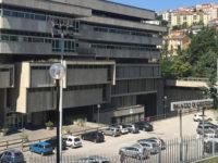 Inchiesta sulle cartelle gonfiate all'Istituto Clinico Lucano di Potenza. A giudizio 9 persone