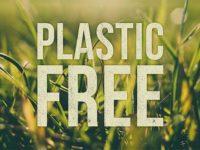 """Parco Nazionale. Patrocini e contributi solo per gli eventi """"plastic free"""""""