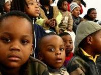 Integrazione. Il Comune di Ceraso riconosce la cittadinanza onoraria a 13 figli di migranti