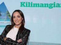 """Brienza e Muro Lucano protagoniste del programma """"Kilimangiaro"""" il 24 febbraio su Raitre"""