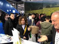 Turismo. Bilancio positivo per la partecipazione della città di Agropoli alla BIT di Milano