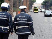 Pubblicato a Padula il bando per assumere agenti della Polizia Municipale
