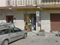 Eboli, disservizi all'Ufficio Postale di Santa Cecilia. L'Amministrazione sollecita Poste Italiane