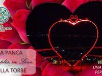 """""""Si ami chi può!"""". Scatta una foto e vinci una cena per due persone all'Hotel Villa Torre Antica"""