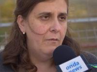 Espulsa dai testimoni di Geova per una trasfusione. 48enne di Colliano perde i contatti con le figlie