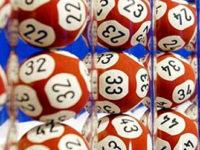 La fortuna bacia Salerno ed Eboli. Vinti oltre 200mila euro con Lotto e SuperEnalotto