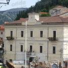 Scatta il turn over amministrativo a Montesano. Entrano in Giunta Gagliotta, De Paolo e Radesca