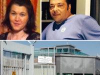 Femminicidio di Sala Consilina. Perde la vita in carcere Gimino Chirichella, compagno di Violeta Senchiu