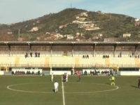 Calcio. Il Valdiano vince contro la capolista Agropoli e torna a sperare nella salvezza