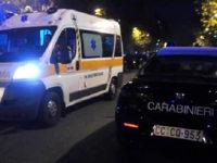 Avverte un malore per strada, uomo di Castellabate ritrovato senza vita ad Eboli vicino alla sua auto
