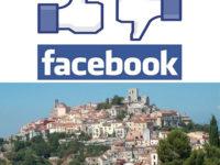 Post offensivi sui social. A Buccino la Giunta adotta una delibera per tutelare l'immagine del Comune