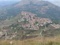 Caggiano: dalla Regione Campania 900mila euro per il recupero del centro storico