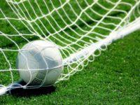 Violenza durante la partita Sporting Sala Consilina-Puteolana. Arriva la stangata del Giudice Sportivo