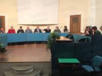 Il Consiglio comunale di Polla approva il Regolamento sul gioco d'azzardo per tutelare le fasce deboli