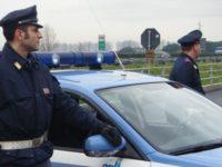"""Nel Potentino arriva lo """"Street Control"""". Oltre 50 veicoli non in regola con assicurazione e revisione"""