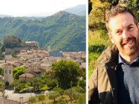 """Il sindaco di Balvano rinviato a giudizio per abuso di ufficio. Di Carlo:""""Nessun illecito"""""""