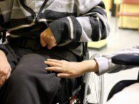 Assegni di cura per disabili gravi e gravissimi. Oltre 500mila euro per le famiglie della Piana del Sele