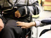 Disabili gravissimi. In Basilicata contributo mensile di 500 euro ai familiari per l'assistenza a domicilio