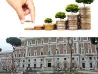 Fondi dal Ministero dell'Interno. La senatrice Gaudiano annuncia i Comuni beneficiari del Salernitano