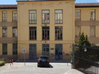 La 3^ B del Liceo Classico di Sala Consilina partecipa a due concorsi nazionali per celebrare il DanteDì