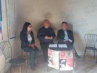 La Fondazione MIdA e il Comune di Padula firmano una convenzione per ampliare l'offerta turistica