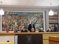 Ad Agropoli al via la prima seduta di question time tra Amministratori, cittadini e associazioni