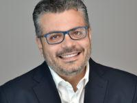 Cianciola si dimette dalla carica di consigliere ad Agropoli. Il commento del sindaco Coppola