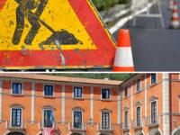 Fondi dal Ministero dell'Interno. A San Pietro al Tanagro 40mila euro per la manutenzione delle strade