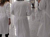 Medici in trasferta da Potenza a Lagonegro per le emergenze. Sindacati annunciano lo stato di agitazione